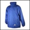 Coat / fleeces / Cagoules