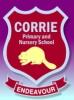 Corrie C.P&N.S