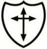 Crumpsall Lane school