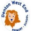 Denton westend School
