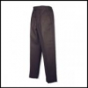 Junior boys trouser