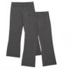 Junior girls trouser