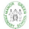 Manor Green Primary