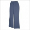 Senior girls trouser