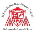 St John Fisher Rc School