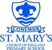 St Mary's CE Primary