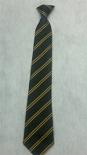 Year 11 tie