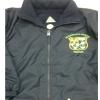 Fleece / Rainproof jacket
