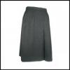 Junior Skirts