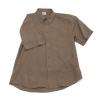 Explorer Short Sleeve Shirt