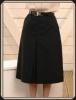 Ladies Smart Skirt