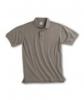 Guide Poloshirt