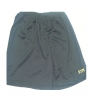 Shorts S.T.M