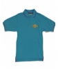 Tipped Poloshirts