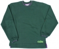 cub sweatshirt